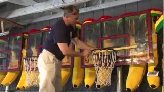 N.J. state investigators test boardwalk games of chance for impossible odds