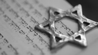 Biografia biblica di re Davide (Ebraismo)