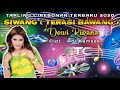 Download lagu SIWANG-(TERASI BAWANG) Voc. Dewi Kirana Cipt. Adi Kamsek  Tarling Cirebonan Terbaru