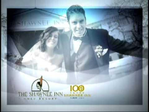 Shawnee Weddings™