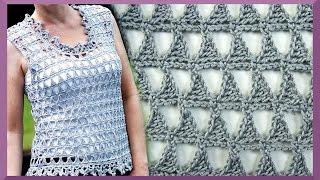 Spitzenmuster Häkeln Anleitung Für Ein Kleid Playithub Largest