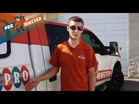 How ProMaster Saved a Homeowner $29,921 on Window Replacement
