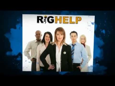 Righelp.com Oil and Gas Jobs