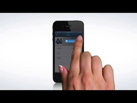 Almaoud: The free calls app for iPhone, Samsung, Windows, HTC & Blackberry
