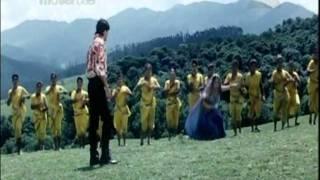 Sridevi - Sari Sari Ratiyan - Meri Biwi Ka Jawab Nahin - SrideviWorld
