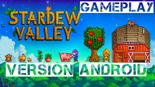 stardew valley android Videos - 9tube tv