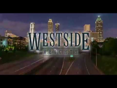 Westside Heights