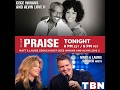 Download  Cece Winans & Alvin Love Discuss Marriage & New Album On Praise - Tbn  MP3,3GP,MP4
