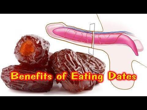 WHAT IS THE BENEFITS OF EATING DATES PROMOTING HEART, BRAIN, AND DIGESTIVE HEALTH !!