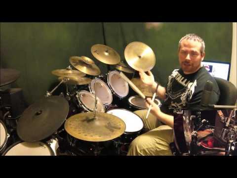 How to Play Metallica