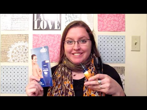 Freebies and samples in the mail! January 2015: 1/19 to 1/24! 100 free prints!