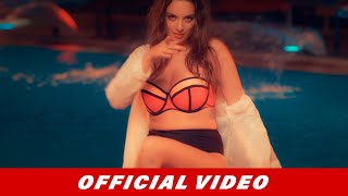 Zohaib Amjad - Anni Pa De ft. Evelyn Sharma - Billy - Latest Punjabi Song 2016