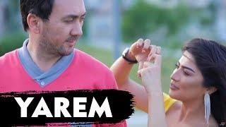 Aqsin Fateh & Nefes  Yarem  (Yeni Klip 2019)