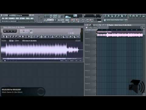 How To Change the Tempo of a Song Without Changing Its Pitch (FL Studio)