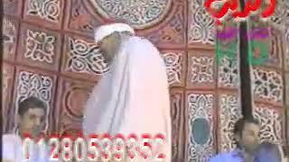#x202b;قريه  الطاهره  مولد  ابو  خلبوصه احمد   مجاهد#x202c;lrm;