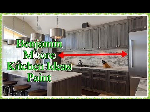 How to Make Your Old Wood Kitchen Cabinets Look New Again