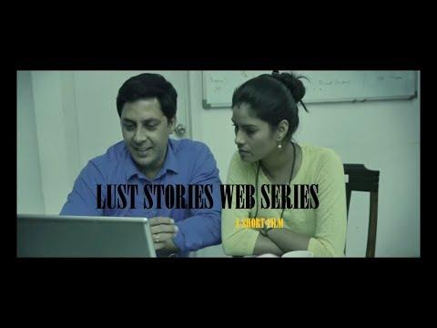 Xxx Mp4 Lust Stories Deepak R Chauhan Suman Singh 3gp Sex