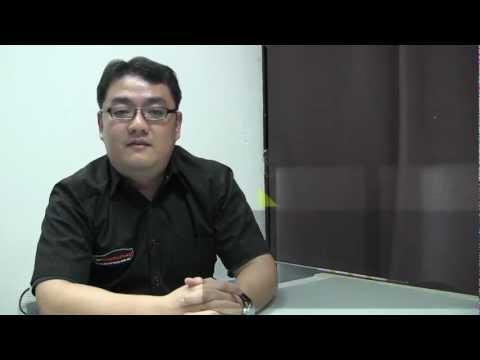 Car Financing (Singapore) - CarMatch.sg