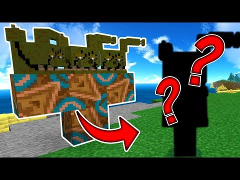 If you like FNAF and Minecraft watch this video now.. (INSANE)