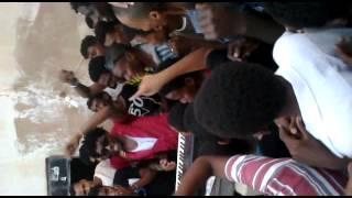 #x202b;العازف نيجيري برمجه 2014 حصري#x202c;lrm;