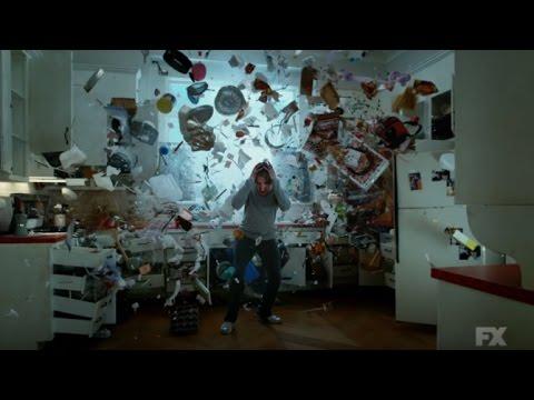FX's Legion Episode 8 Season Finale Review