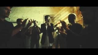 יגל הרוש ואנסמבל שיר ידידות - ידידי רועי - Yagel Haroush & Shir Yedidot Ensemble
