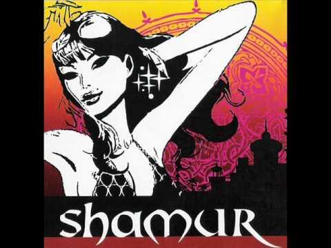 Xxx Mp4 Shamur Let The Music Play Original Vocal Mix 3gp Sex