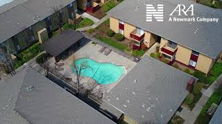 Driftwood Apartment Homes - 950 West Grant Line Road - Tracy, CA 95376
