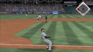 MLB® The Show™ 17 Good Use of ShowTime, and Good Decision to Stay at Third Base