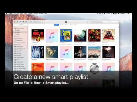 How to download all your iTunes music from iCloud to your Mac locally