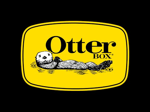 otterbox warranty how to