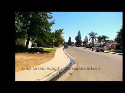 HUD Homes Bakersfield 93308, 652 Sun Rose Avenue