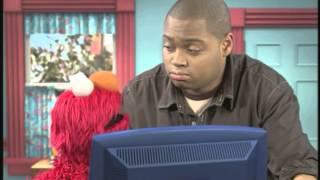 Closing to Elmo's Alphabet Challenge 2012 DVD