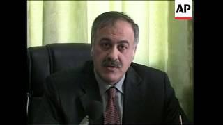 Israel prepares for turkey cull,  Egypt confirms bird flu death