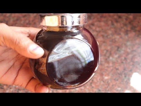 World Best Black hair oil || 100 % RESULT || TURN YOUR WHITE HAIR INTO BLACK