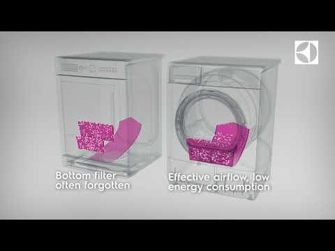 EcoFlow Filter