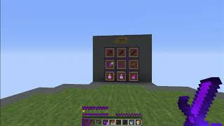 Download Amethyst 32x Pack Release Video