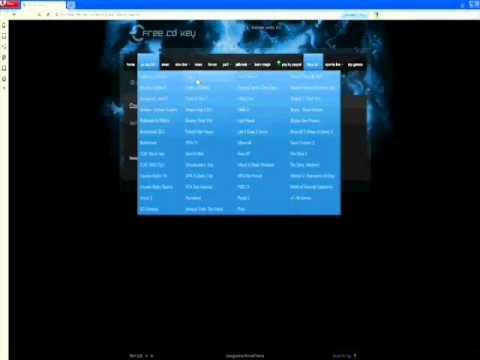 fifa 12 free origin code