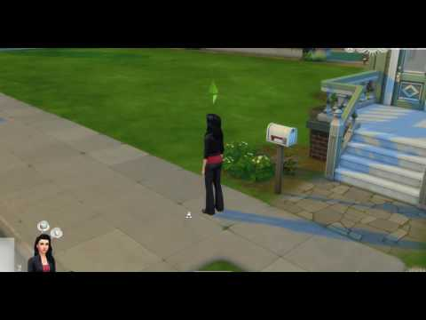 Sims 4 cheats how max out all the skills