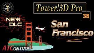 Airport Madness 3D V2 - It's Here! - PakVim net HD Vdieos Portal
