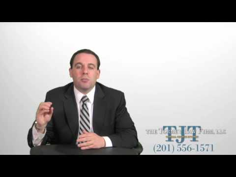 How to Beat a DUI Case - DUI Lawyer Defenses and Tips - Motor Vehicle Stop