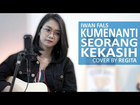 50 Koleksi Gambar Iwan Fals Kumenanti Seorang Kekasih HD Terbaru