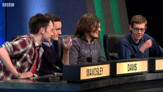 Download University Challenge S44E25 Video