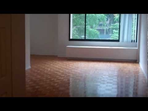 The Towers at Longfellow Apartments - Boston - 1 Bedroom