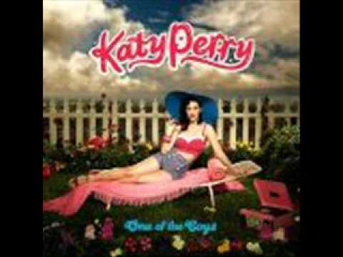 Ur so Gay-Katy Perry ( Guy version ) + Lyrics