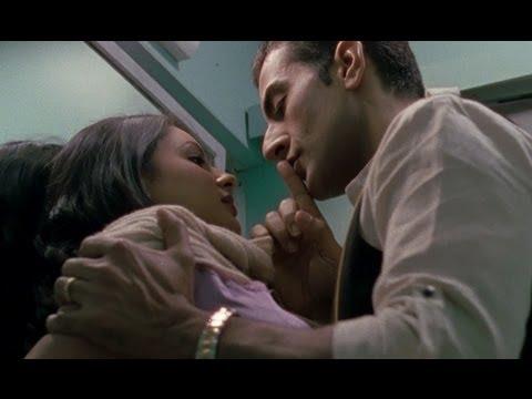 Xxx Mp4 Puja Bose In The Train Rajdhani Express 3gp Sex