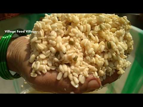 Crispy & Crunchy Pumpkin Snacks Making Village Style - Side Dish For Rice - Pumpkin Recipe Eng sub