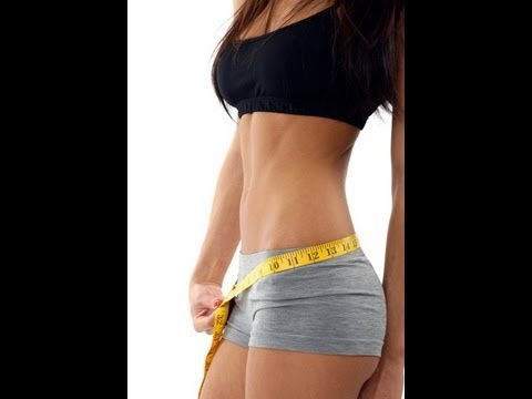 4 Easy Steps for MAXIMUM Weight Loss!