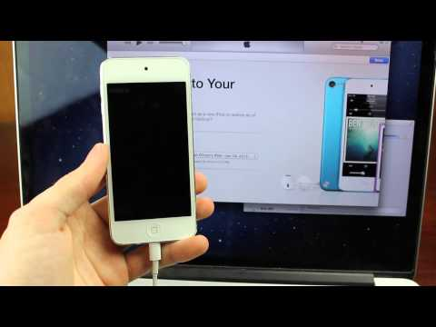 How To Install iOS 7 Beta For Free