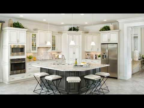 The Isles of Collier Preserve Naples Florida New Construction Homes For Sale
